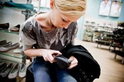 Nekokybiškų prekių ir paslaugų nemažėja