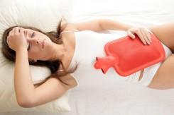 10 būdų sušvelninti PMS