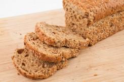 Pavyzdinis valgiaraštis – naštos atsikratykite negrįžtamai