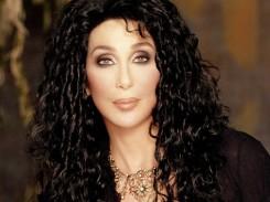 Cher – talentingiausia XX amžiaus šou žvaigždė