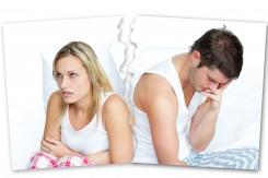 Ar įmanoma išgelbėti santykius po neištikimybės?