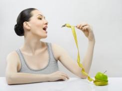 3 populiarios dietos ir dietologės komentarai