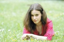"""Aktorė Marija Korenkaitė: """"Subtilus dėmesys netrikdo..."""""""