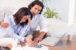 Greitieji kreditai – pagalba ar lupikavimas?