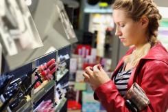 Kosmetika: ką pirkti ir kur, ko nepirkti